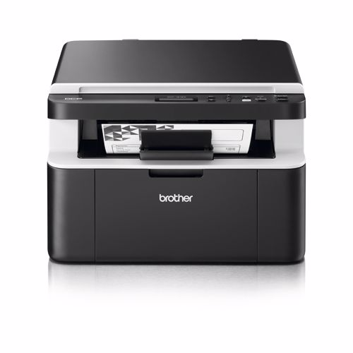 Brother all-in-one printer DCP1612