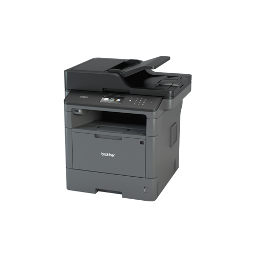 Brother all-in-one printer DCP-L5500DN