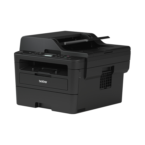 Brother all-in-one printer DCP-L2550DN
