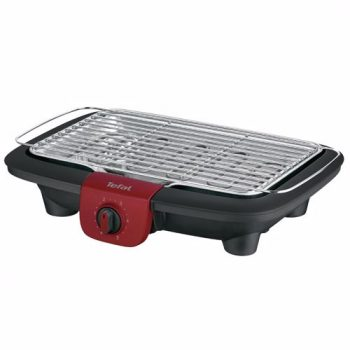 Tefal barbecue EasyGrill BG90F5