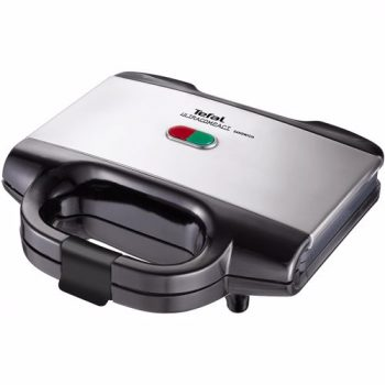 Tefal tostiapparaat SM1552