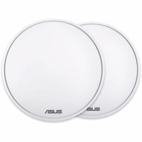 Asus multiroom Lyra MAP-AC2200 2-pack