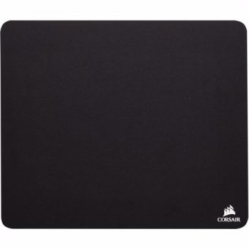 Corsair gaming muismat MM100 Cloth