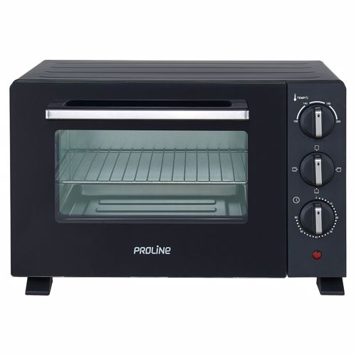 Proline mini oven PMF21