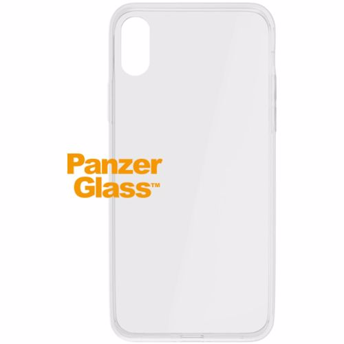 Panzerglass Clearcase Apple iPhone 7/8