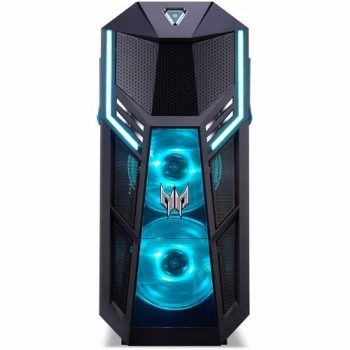 Acer gaming PC Predator Orion 5000 PO5-605S I9104