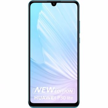 Huawei P30 Lite New Edition (Breathing Crystal)