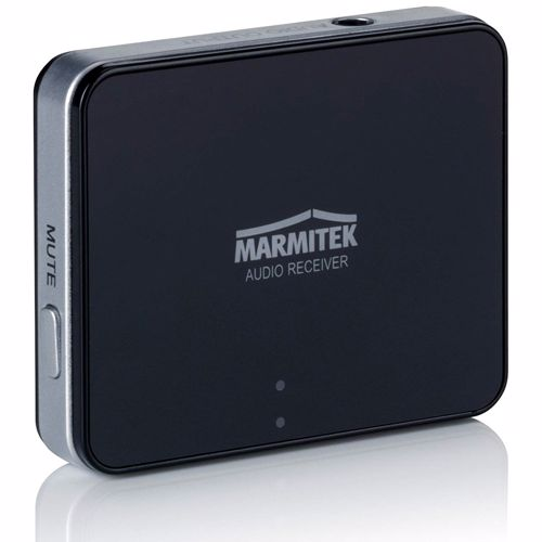 Marmitek Audio Anywhere 625 Extra receiver