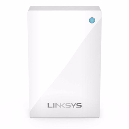 Linksys multiroom router WHW0101P-EU